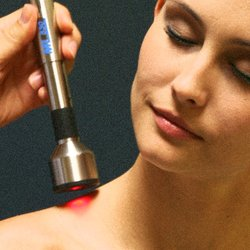 Revolutionary Pain Relief - 830laser