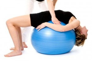 physicaltherapy3