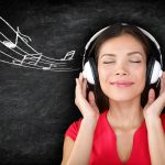 Relaxation and the Power of Music