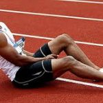 Sports Injuries & How to Prevent Them!