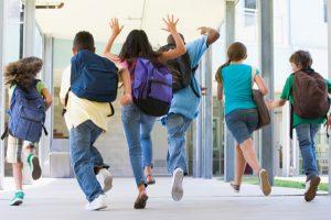 children-wearing-backpacks