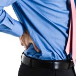 Myths and Misconceptions about Sciatica