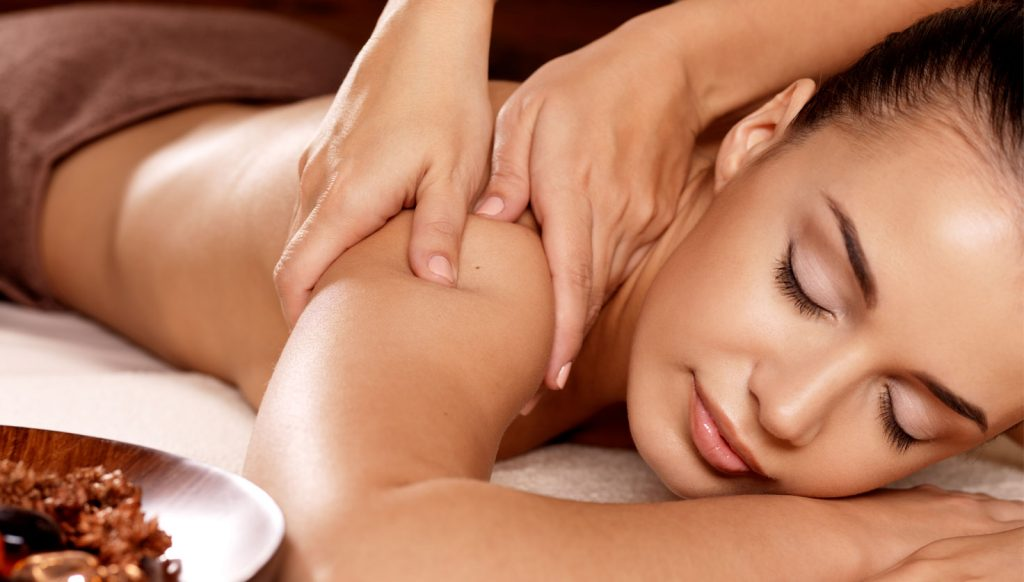 massage-envy-image