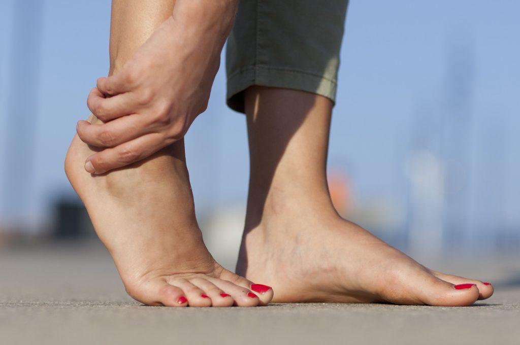 foot_pain