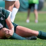 Are ACL Injuries Really More Common for Females?