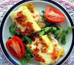 healthy-balanced-breakfast