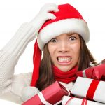How to Relieve Your Holiday Stress