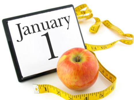 new_years_resolution_lose_weight