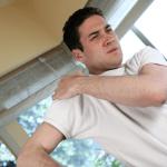 Do You Have Shoulder Impingement?