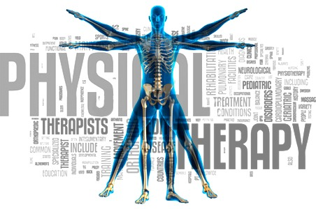 physical_therapist