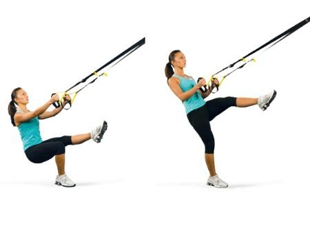 TRX-1-leg-squat