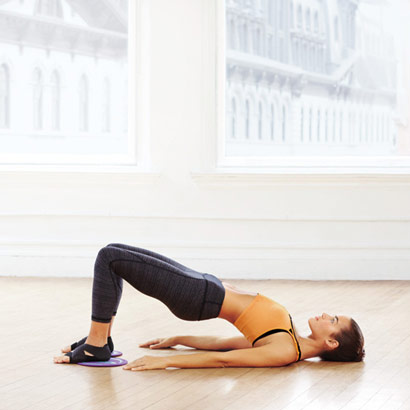 firm-fast-simple-ballet-moves-bridge-with-leg-extension-1-410