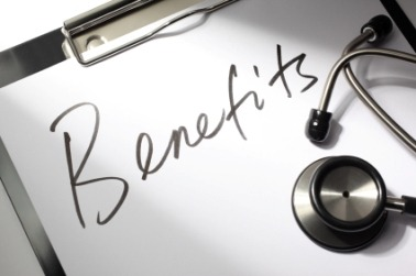 health-care-benefits