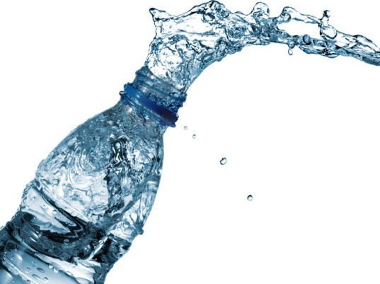 water-bottle-537x402