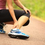 Secrets to Preventing Injuries this Fall