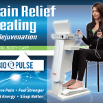 The Secret Weapon for Sciatica: Fast Relief for Burning Pain!