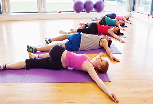 yoga poses for back pain  lilly physical therapy in