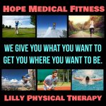 Medical Fitness: How Is It Different from Personal Training?